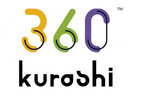 KURASHI360