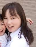 家庭大事賢い主婦:福永里香さん