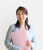 家庭と仕事両立主婦:中村恵子さん